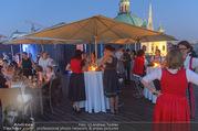 Trachten Award 2016 - Erste Bank Lounge - Mo 12.09.2016 - 196
