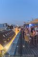 Trachten Award 2016 - Erste Bank Lounge - Mo 12.09.2016 - Dachterrasse, Sommer, Cocktail, Party, feiern, Wien197