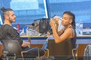 Trachten Award 2016 - Erste Bank Lounge - Mo 12.09.2016 - 3