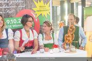 Trachten Award 2016 - Erste Bank Lounge - Mo 12.09.2016 - 40