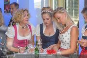 Trachten Award 2016 - Erste Bank Lounge - Mo 12.09.2016 - 42