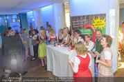 Trachten Award 2016 - Erste Bank Lounge - Mo 12.09.2016 - 44