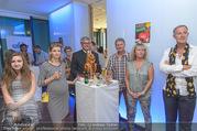 Trachten Award 2016 - Erste Bank Lounge - Mo 12.09.2016 - 49
