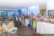 Trachten Award 2016 - Erste Bank Lounge - Mo 12.09.2016 - 54