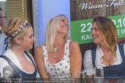 Trachten Award 2016 - Erste Bank Lounge - Mo 12.09.2016 - 58
