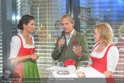 Trachten Award 2016 - Erste Bank Lounge - Mo 12.09.2016 - 59