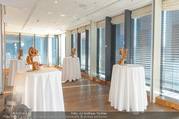 Trachten Award 2016 - Erste Bank Lounge - Mo 12.09.2016 - 7