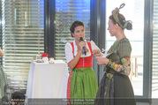 Trachten Award 2016 - Erste Bank Lounge - Mo 12.09.2016 - 71