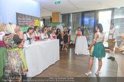 Trachten Award 2016 - Erste Bank Lounge - Mo 12.09.2016 - 89