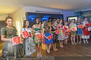 Trachten Award 2016 - Erste Bank Lounge - Mo 12.09.2016 - 92