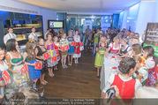 Trachten Award 2016 - Erste Bank Lounge - Mo 12.09.2016 - 94