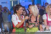 Trachten Award 2016 - Erste Bank Lounge - Mo 12.09.2016 - 97