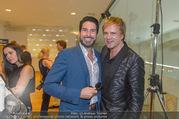 Karlbox - Mumok Lounge - Mi 14.09.2016 - Clemens UNTERREINER, Mario MINAR13