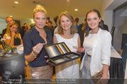 Karlbox - Mumok Lounge - Mi 14.09.2016 - Niko FECHTER, Mary Gr�fin VON FABER-CASTELL, Eva POLESCHINSKI16