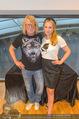 Karlbox - Mumok Lounge - Mi 14.09.2016 - Niki OSL, Rudi NEMECEK6