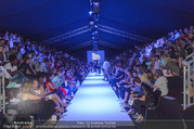 Calisti Show - Vienna Fashion Week - Mi 14.09.2016 - 21