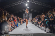 Calisti Show - Vienna Fashion Week - Mi 14.09.2016 - Calistia Modenschau (Laufstegfotos)26