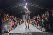 Calisti Show - Vienna Fashion Week - Mi 14.09.2016 - Calistia Modenschau (Laufstegfotos)27