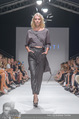 Calisti Show - Vienna Fashion Week - Mi 14.09.2016 - Calistia Modenschau (Laufstegfotos)28