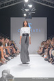 Calisti Show - Vienna Fashion Week - Mi 14.09.2016 - Calistia Modenschau (Laufstegfotos)31