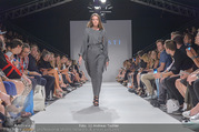 Calisti Show - Vienna Fashion Week - Mi 14.09.2016 - Calistia Modenschau (Laufstegfotos)33
