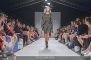 Calisti Show - Vienna Fashion Week - Mi 14.09.2016 - Calistia Modenschau (Laufstegfotos)34