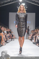 Calisti Show - Vienna Fashion Week - Mi 14.09.2016 - Calistia Modenschau (Laufstegfotos)44
