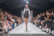 Calisti Show - Vienna Fashion Week - Mi 14.09.2016 - Calistia Modenschau (Laufstegfotos)51