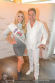 Miss Austria PK - Rochus - Do 15.09.2016 - Dragana STANKOVIC, Alfons HAIDER11