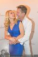 Miss Austria PK - Rochus - Do 15.09.2016 - Alfons HAIDER, Silvia SCHNEIDER13
