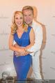 Miss Austria PK - Rochus - Do 15.09.2016 - Alfons HAIDER, Silvia SCHNEIDER15