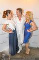 Miss Austria PK - Rochus - Do 15.09.2016 - Silvia SCHACHERMAYER, Alfons HAIDER, Silvia SCHNEIDER19