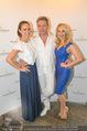Miss Austria PK - Rochus - Do 15.09.2016 - Silvia SCHACHERMAYER, Alfons HAIDER, Silvia SCHNEIDER20