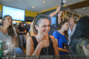 Miss Austria PK - Rochus - Do 15.09.2016 - 24