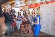 Miss Austria PK - Rochus - Do 15.09.2016 - 26