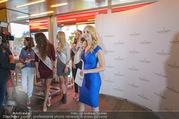 Miss Austria PK - Rochus - Do 15.09.2016 - 27