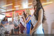 Miss Austria PK - Rochus - Do 15.09.2016 - 28