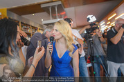 Miss Austria PK - Rochus - Do 15.09.2016 - 30