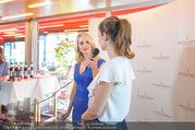 Miss Austria PK - Rochus - Do 15.09.2016 - 32