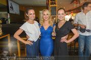 Miss Austria PK - Rochus - Do 15.09.2016 - Silvia SCHACHERMAYER, Silvia SCHNEIDER, Eva POLESCHINSKI8
