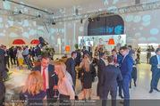 ImmoFinanz Abendevent - Aula der Wissenschaften - Do 15.09.2016 - 100