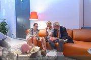 ImmoFinanz Abendevent - Aula der Wissenschaften - Do 15.09.2016 - 101