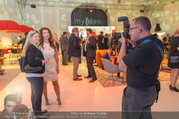 ImmoFinanz Abendevent - Aula der Wissenschaften - Do 15.09.2016 - 107