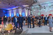 ImmoFinanz Abendevent - Aula der Wissenschaften - Do 15.09.2016 - 109