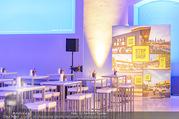 ImmoFinanz Abendevent - Aula der Wissenschaften - Do 15.09.2016 - 11