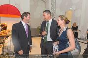 ImmoFinanz Abendevent - Aula der Wissenschaften - Do 15.09.2016 - 122