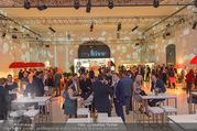 ImmoFinanz Abendevent - Aula der Wissenschaften - Do 15.09.2016 - 136
