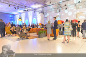 ImmoFinanz Abendevent - Aula der Wissenschaften - Do 15.09.2016 - 139
