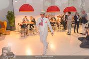 ImmoFinanz Abendevent - Aula der Wissenschaften - Do 15.09.2016 - 147
