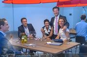 ImmoFinanz Abendevent - Aula der Wissenschaften - Do 15.09.2016 - 151